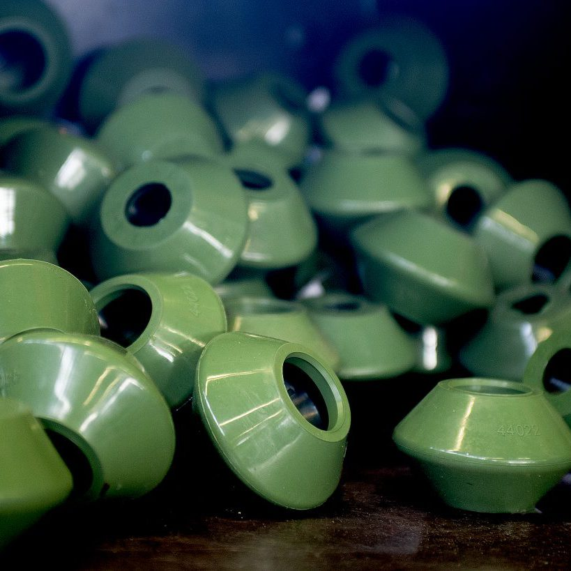 Manville-Rubber-Custom-Molded-Rubber-Parts